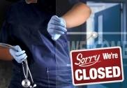علاج کے لئے منگلور جانے والے توجہ دیں: منگلورو اور اڈپی کے اسپتالوں میں کل 17جون کو او پی ڈی خدمات رہیں گی بند