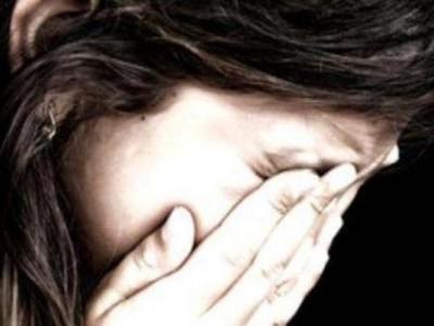 لڑکی سے عصمت دری کرنے کے الزام میں خود ساختہ بابا گرفتار، حیدرآباد سے ہوئی گرفتاری