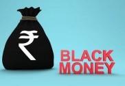 سوئس بینک اکاؤنٹ ہولڈروں پر شکنجہ کسا، کم از کم 50 ہندوستانیوں کو نوٹس