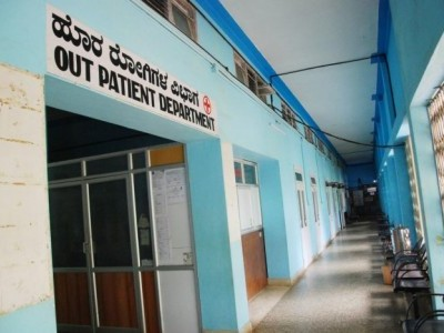 Pvt. hospitals to suspend OPD services today