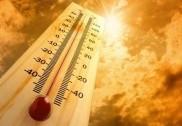 بہار میں شدید گرمی سے 24 گھنٹے میں 66 ہلاک، اورنگ آبادمیں 30 جانیں گئیں