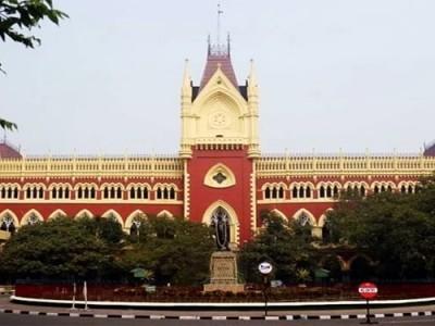 شاردا چٹ فنڈ کیس: کلکتہ ہائی کورٹ نے مسترد کی سی بی آئی کی عرضی