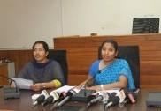 Child helpline to be popularised more: DC Hephsiba Rani Korlapati