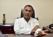 Ensure IMA investors get money back: Dinesh to CM