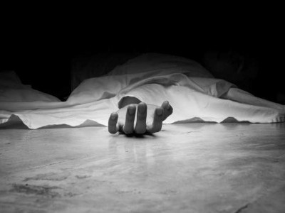 Dubai: Indian couple held for torture, death of mother