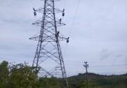 بھٹکل میں 110 کے وی اسٹیشن کے قیام سے ہی بجلی کا مسئلہ حل ہونے کی توقع؛ کیا  ہیسکام کو عوامی تعاون ملے گا ؟
