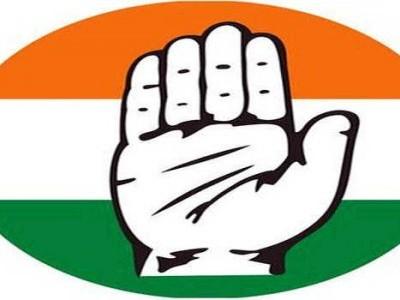 کرناٹک کے بعد یوپی میں کانگریس نے تحلیل کیں تمام ضلعی کمیٹیاں، اجے کمار للو کو ملی بڑی ذمہ داری