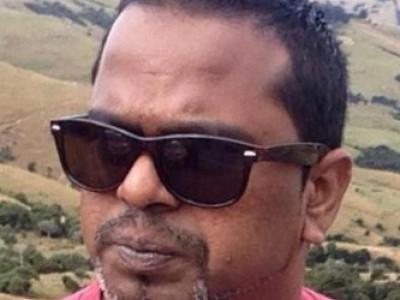 ನ್ಯೂಝಿಲೆಂಡ್ ಮಸೀದಿಯಲ್ಲಿ ಶೂಟೌಟ್: 9 ಭಾರತೀಯರ ಸುಳಿವಿಲ್ಲ