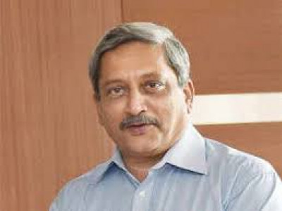 Panaji Assembly bypoll: BJP loses late Parrikar's seat to Cong