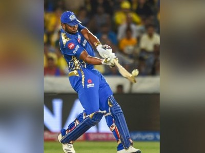 IPL 2019 Final: Mumbai Indians beat Chennai Super Kings by 1 run