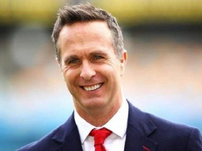 England will be at the heart of a special WC, says Vaughan
