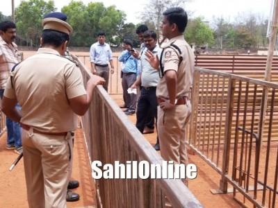 Counting of votes of Uttara Kannada Lok Sabha seat to be held in Kumta