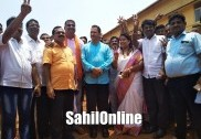 Hegde wins Uttara Kannada seat with comfortable margin