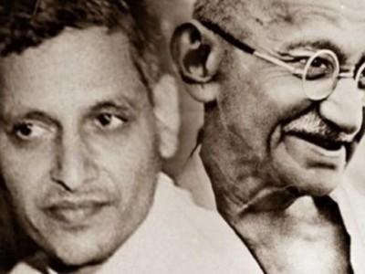 گاندھی سے گوڈسے کی طرف پھسلتے ہوئے انتخابی نتائج ۔۔۔۔ اداریہ: کنڑاروزنامہ 'وارتا بھارتی'