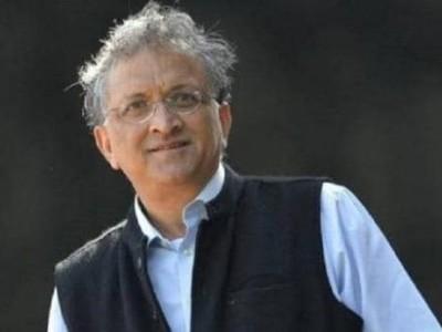 رام چندر گہا نے راہل گاندھی کا استعفیٰ مانگا، کہا، خود اعتمادی بھی گنوادی