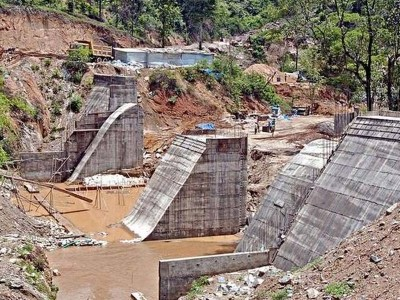 NGT clears decks for Yettinahole drinking water Project in Karnataka