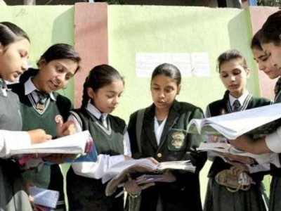 Karnataka Minister denies reports about confusion on valuation of 2nd PUC, SSLC exam papers