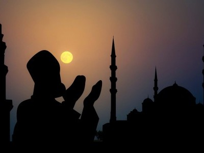 Assess your piety before the completion of the blessed month Ramadan