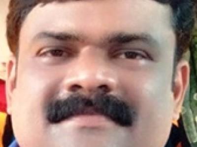 ಪ್ರವಾದಿ ಮುಹಮ್ಮದ್(ಸ) ಮತ್ತು ಸಮಾನತೆ-ರಾಘವೇಂದ್ರ ಎಸ್. ಮಡಿವಾಳ
