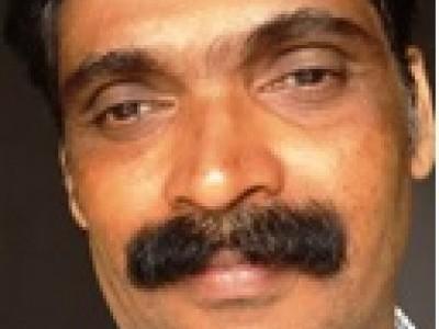 ಆಚಾರ್ಯ ಪುರುಷ ಪ್ರವಾದಿ ಮುಹಮ್ಮದ್(ಸ)- ಗಣಪತಿ.ಎಸ್.ಹೆಗಡೆ