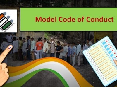 By-election: Model code of conduct in Yellapur from today