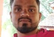 ಭಟ್ಕಳ ಚೌಥನಿಯಲ್ಲಿ ಯುವಕ ಆತ್ಮಹತ್ಯೆ