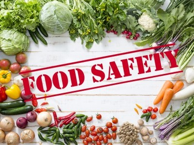Karwar: Follow food safety guidelines, hotels told