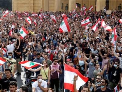 لبنان میں