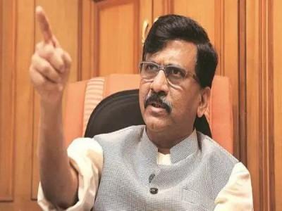 شیوسینا کا این ڈی اے سے ہر رشتہ ختم، دہلی میں این ڈی اے کی میٹنگ میں شرکت نہ کرنے اور اپوزیشن میں بیٹھنے کا اعلان