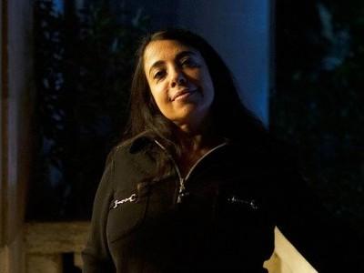وراثت میں برابر کا حصہ، مصری مسیحی خاتون نصر اللہ کی قانونی جنگ