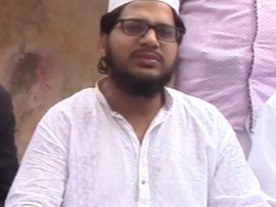 Despite being acquitted of terror charges, Maulana Shabbir of Bhatkal not issued passport