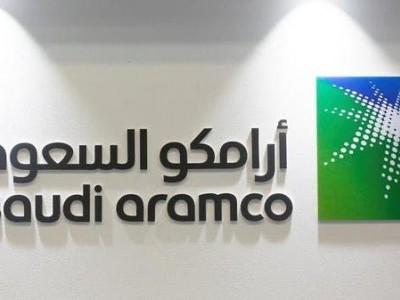 سعودی آرامکو کے پہلی مرتبہ حصص کی فروخت کے لیے اثاثوں کا تخمینہ 17 کھرب ڈالر