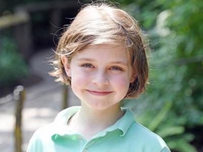 9 سالہ بچہ الیکٹریکل انجینیرنگ میں پی ایچ ڈی کے لیے تیار