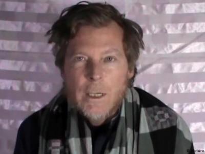 طالبان کے تین قیدی رہا، مغوی پروفیسروں کی رہائی کا امکان
