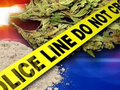 Udupi: 17-year-old boy forced to smoke ganja