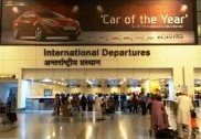 150 Indians deported from US land at Delhi airport
