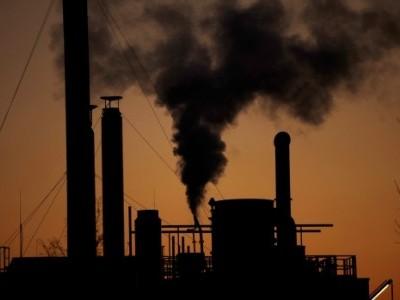 ماحولیاتی تبدیلیوں کے باعث عالمی معیشت کو 2050 تک آٹھ کھرب ڈالر کے نقصان کا خدشہ