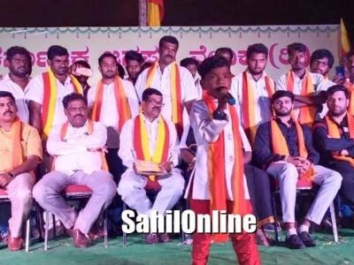 ಕುಡಿಯುವ ನೀರು ಸಮಸ್ಯೆ ನಿವಾರಿಸಿ -ರಮೇಶ್ ಗೌಡ