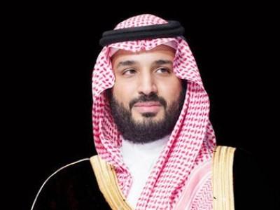 سعودی عرب اور امارات کے درمیان کئی امور پر اتفاق