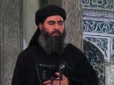 البغدادی سے تو چھٹی ملی لیکن دہشت گردی سے چھٹی مشکل ۔۔۔۔ از: ظفر آغا