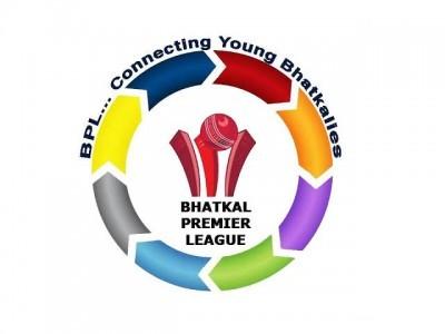 Bhatkal Premier League to kickstart in January 2020 in UAE