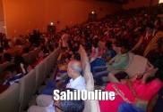 Colourful event marks 64th Kannada Rajyotsava in Dubai