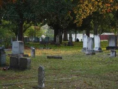 ریاست کرناٹک کے چھ ہزار سے زیادہ گاؤں قبرستان سے محروم