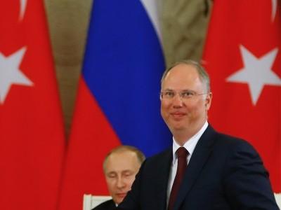 روس اور سعودی عرب کے درمیان 3 ارب ڈالر کے14 معاہدوں کی منظوری متوقع