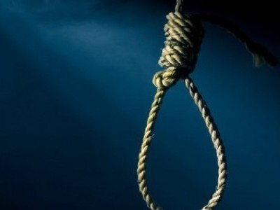 TSRTC strike: Conductor hangs self to death