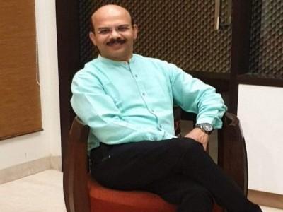مدھیہ پردیش: آبکاری افسر کے ٹھکانوں پر لوک آیکت کے چھاپے، کروڑوں کی جائیداد کا انکشاف