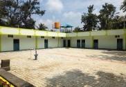 پورے ملک میں این آرسی لازمی طورپر نافذ کی جائے گی : بنگلوروکے قریب نیل منگلا میں حراستی کیمپ کی تعمیر ، این آر سی کے پیشگی کارروائیاں :وزیر داخلہ امیت شاہ