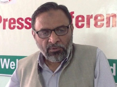 بابری مسجد مقدمہ میں شامل مسلم پارٹیوں کی طرف سے سپریم کورٹ آف انڈیا میں دیا گیا ایک بیان؛ مسلم پرسنل لاء بورڈ نے جاری کی پریس ریلیز