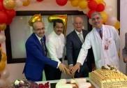Thumbay Hospital Ajman Celebrates 17th Anniversary