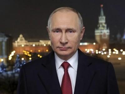 روس اوپیک اور غیراوپیک ممالک کے درمیان سمجھوتہ پر عمل درآمد کیلئے پرامید